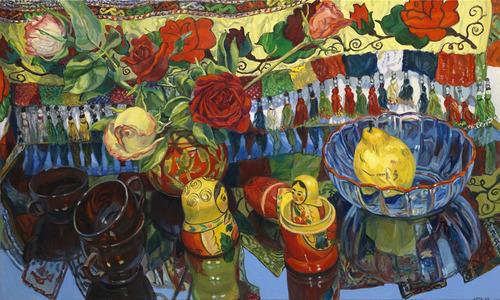 20120131213745-russian_dolls_0345