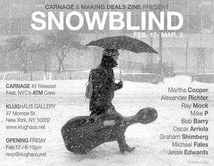 20120131231308-snowblind