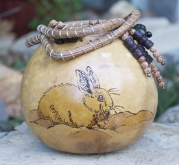 20120131231837-shelley-matousek-the-hare-gourd-basket-2012