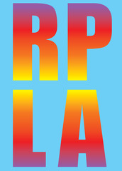 20120131234506-logo_letters