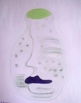 20120201020023-soul_in_the_jar_001