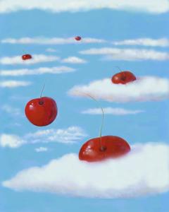 20120201020405-flg_cherries09_8x10res300