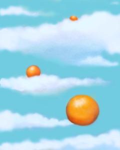20120201021459-flg_oranges09_8x10rs300
