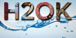 20120201044550-h2ok_logo
