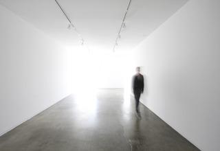 20120201055033-interior2