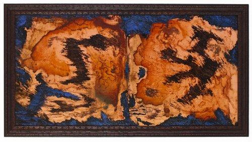 20120201154242-copper_continents_ii