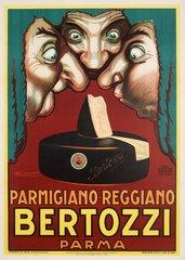 20120201161240-bertozzi
