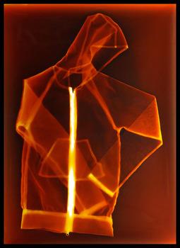 20120201191006-04_2011_karapetian_hoodie_nu_02