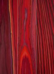20120201212647-triptych