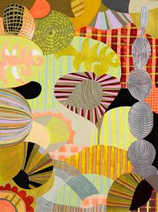 20120201221529-sarajo_pp_abstract101