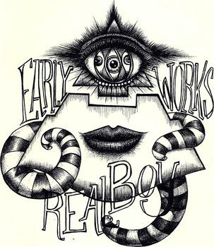 20120201234432-realboy_earlyworks_02