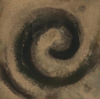 20120202001038-gyre