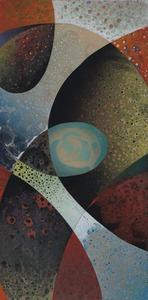 20120202001617-arabesque2
