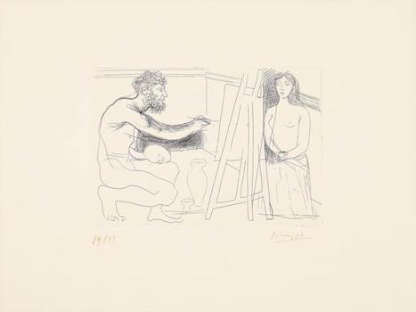 20120202025737-pintor-enfrente-de-su-caballete-con-modelo-desnudo