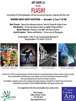 20120202060510-artsharela_opening