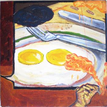 20120202062456-paint