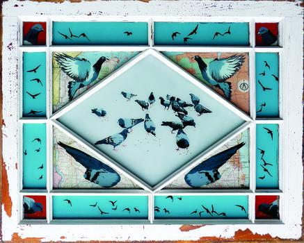 20120202161040-pigeon_feed_n