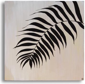 20120202171717-0904_black_palms2