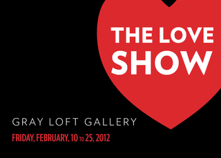 20120202180603-the_love_showfront4
