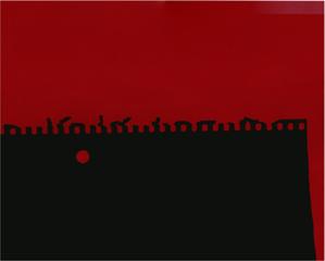 20120202193916-clark_la_cosa