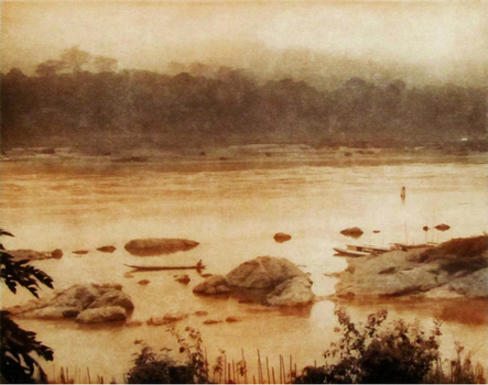 20120202202037-fausti_the_mekong