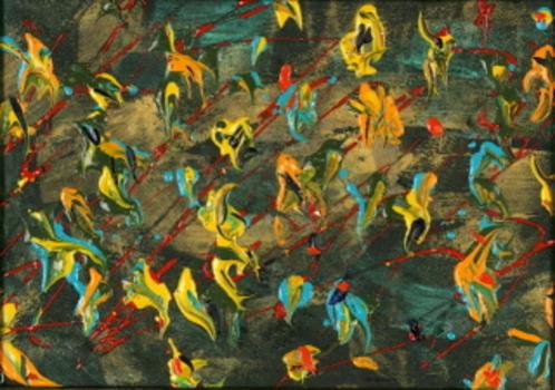 20120202202624-birds_of_paradise_-_not_framed
