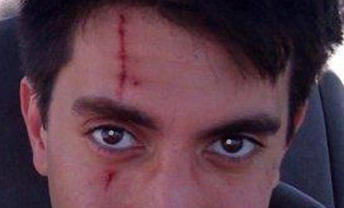 20120202203413-doom_scar