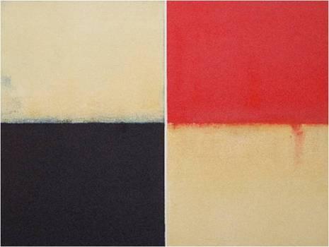 20120202205826-quadrant