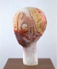 20120202210151-schimert_untitled_head