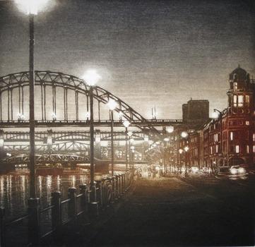 20120202210227-bridgeii