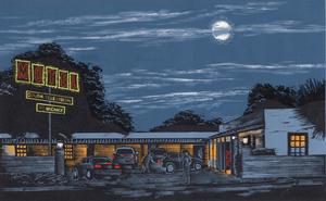 20120202214558-lazorko_moonlight_motel