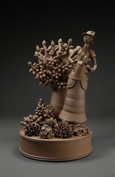 20120202214859-gardener