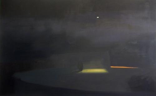 20120203015856-sliver