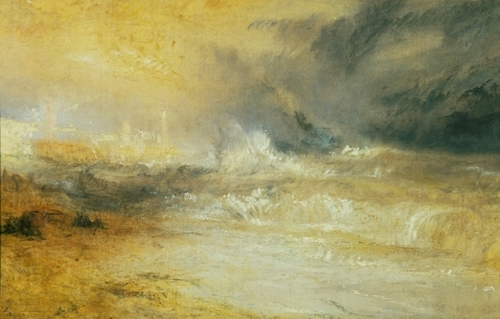 20120203022915-jmw_turner_waves_breaking_on_a_lee_shore_at_margate__circa_1840_oil_on_canvas_credit_tate__london_2010_small