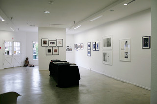20120203030914-look-into-omc-gallery_mg_8421