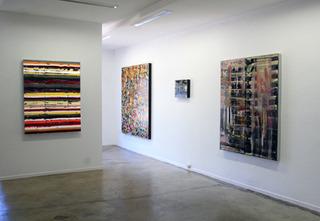 20120203032033-omc_gallery_september_2008_-_img_1379