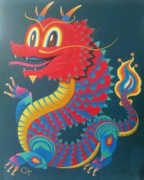 20120203032323-02_dragon02