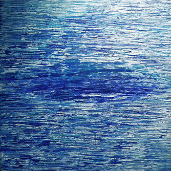 20120517082503-rozita_fogelman__2011_photos20110520bodylandwatercsueb0024