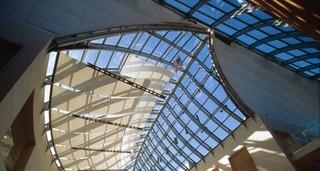 20120203034957-atrium