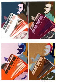 20120203050803-accordian