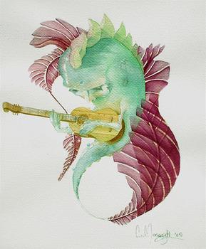 20120203051015-fish