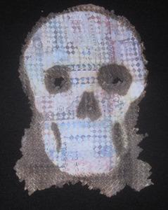 20120203141739-maschera_dei_tempi_tre