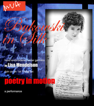 20120203193903-bukowski-in-silk-lisa-mendelson
