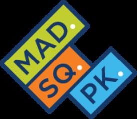 20120203234403-msp_logo