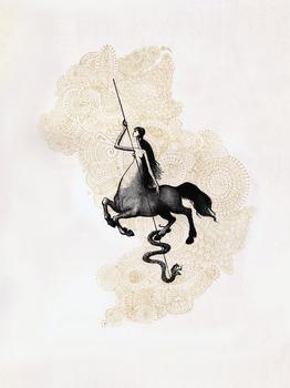 20120204111839-kurbada_3