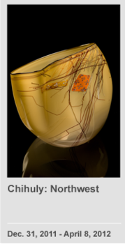 20120204123318-home-chihuly1