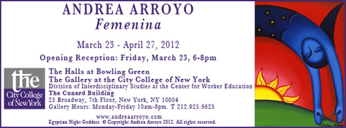 20120204160748-arroyo-cuny_exhibition_hz_72