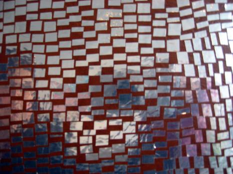 20120204161207-mirrored-det2