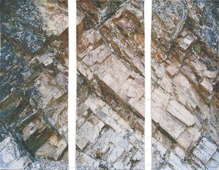 20120205030215-pinkrock-cropped