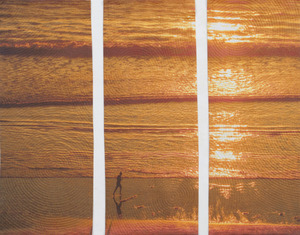 20120205030317-orangesea-cropped